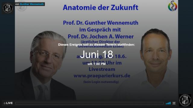 Anatomie_der_Zukunft_Livestream
